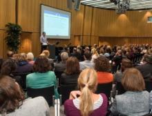 BVL-Symposium 2015 in Berlin