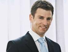 Clemens Berger