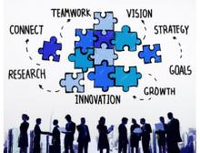 DLG-Forum Innovation
