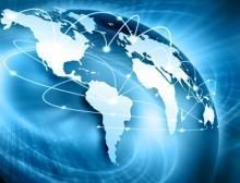 Exportbarometer Mai 2013