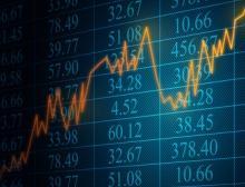 Trotz Euro-Krise auf Wachstumskurs