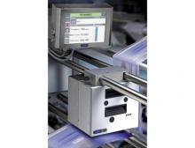 Thermotransfer-Direktdrucker Linx TT5