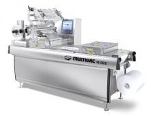 Multivac Tiefziehverpackungsmaschine R 085