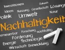 """Krones ist """"Industry Leader"""" im Nachhaltigkeits-Rating"""