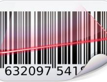 PwC-Verbraucherumfrage