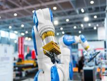 Robotertechnologie