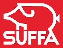 Logo Süffa 2014