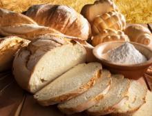Sternchemie SternFlow Bread