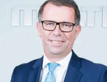 Christian Traumann