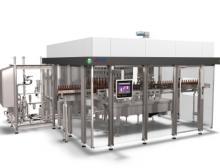 Innofill Glass Micro DPG Trinox