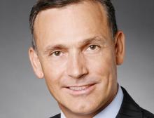 Falk Olaf Petersdorf