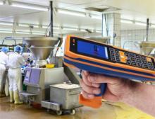 Mobiler Applikationsgenerator von ACD Elektronik GmbH