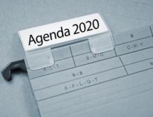 BLL geht gestärkt in die Zukunft - Agenda 2020 erfolgreich abgeschlossen