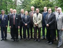 FEI-Kooperationsforum
