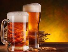 Bier in Deutschland