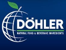 Logo Döhler