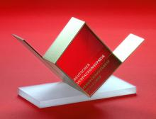 Deutscher Verpackungspreis 2014