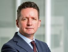 Olaf J. Müller, LMT Group