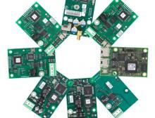 CIM Module von Grundfos