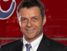 Klaus Lellé