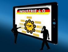 Digitalisierung auf dem Vormarsch