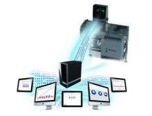 Transparente Verpackungsprozesse: IDCS II