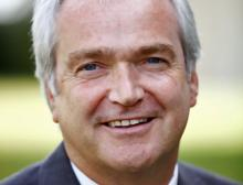 Markus Ehl Oystar