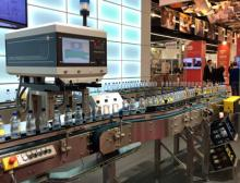 Deutscher Maschinenbau legt fast drei Prozent beim Export zu LMV-online.de