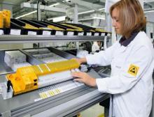 Pilz beliefert Maschinen- und Anlagenbauer auf der ganzen Welt