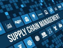 Dialogplattform Lebensmittellieferkette der Supply Chain Initiative