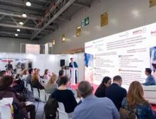 Ausgeklügeltes Sicherheits- und Eventkonzept soll es möglich machen: Auch bei der Beviale Moscow 2021 wird es unter anderem wieder um Wein gehen