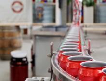 Mit Getränkedosen von Ardagh Group bietet Camba Bavaria unabhängigen Brauern Lohnabfüllung in kleinen adäquaten Chargen