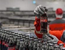 Durch die Übernahme entsteht der größte Coca-Cola Abfüller weltweit. Coca-Cola Europacific Partners wird neuer Unternehmensname