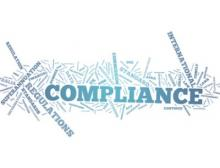 Englischsprachige Leitlinie zur Kartellrechts-Compliance