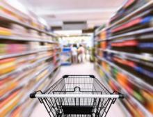 """Verbraucher suchen vermehrt nach """"Convenience""""-Produkten"""