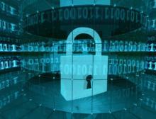 Sicherheitsrisiko Cloud-Software: So können sich Unternehmen schützen