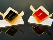 Der Deutsche Verpackungspreis ist ein internationaler, branchen- und materialübergreifender Wettbewerb
