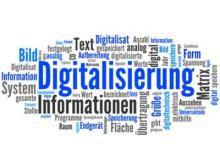 Eigentümer von Marken wie Funny-Frisch und Ültje geht mit Infor den Weg in die digitale Transformation