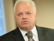 Wolf-Dieter Baumann
