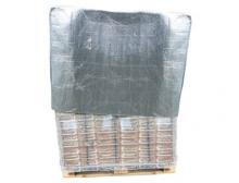 """Ecocool-Thermohaube, Variante """"Eco-Safe"""" mit Water-Blankets"""