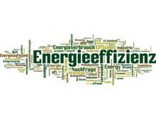 Energy Efficiency Award 2018