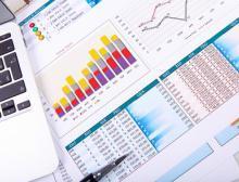 BVE-Konjunkturreport Ernährungsindustrie 6-17: Ernährungsindustrie wächst preisbedingt
