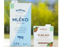 Kukkonia: Erste Marke in Osteuropa hat Signature im Portfolio