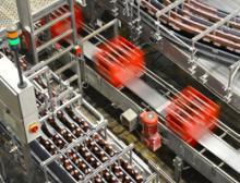 Produktion von alkoholfreiem Bier verzeichnet stärkeres Wachstum als Radler und Co.