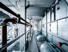 Hildebrandmühle Mannheim produziert nach deutschen Qualitätsstandards und in Bio-Qualität