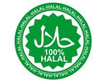 Deutsche Messe launcht Halal Messe 2020 in Hannover