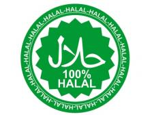 Deutsche Messe launcht Halal Messe 2020 in Hannover