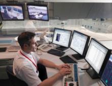 Experion Local Control Network ermöglicht Kunden problemlose Aufrüstung früherer Totalplant Solution (TPS) Systeme