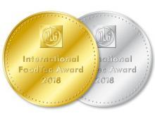Auszeichnung für wegweisende Innovationsprojekte