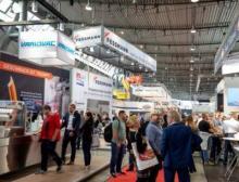 Messe Stuttgart verschiebt Fachmesse aufgrund situationsbedingter Unsicherheit bei Ausstellern